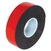 "1/2"" x 5 yds. Dark Gray - 3M - 5952 VHB Tape -- VHB595212R"