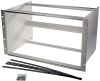 Card Racks -- V1215-ND