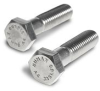 ANSI B 18.2.1 - Bumax® 88 Hexagon Head Bolt and Screw -- 1/4