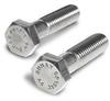 ANSI B 18.2.1 - Bumax® 88 Hexagon Head Bolt and Screw -- 1/4