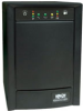 SmartPro® Tower UPS -- SMART1500SLTXL-Image
