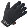 Max 5.0 Sport Utility Gloves -- GLV920 - Image