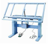 Wire Harness Station,Blue,72Lx36Wx30HIn. -- EWH7236-L14