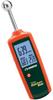 Pinless Moisture Meter -- HHMM257 Series - Image