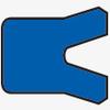 Rod Seals & Single Acting Piston Seals -- 601 Series -- View Larger Image