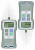 FGV-X & FGE-X Series Force Gages