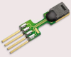 Digital Humidity Sensor -- SHT71