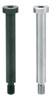 Precision Pivot Pin -- U-SCLBR -- View Larger Image