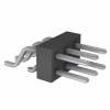Rectangular Connectors - Headers, Male Pins -- SAM10788-ND -Image