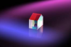Beamsplitter Penta Prisms - Image