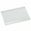 Flat Flex Ribbon Jumpers, Cables -- 0152681047-ND -Image
