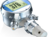 Inductive Conductivity Transmitter -- CombiLyz® AF14 - Image