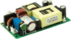 Chassis Mount AC-DC Power Supply -- VOF-225A-12 - Image