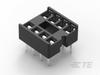 DIP Sockets -- 1-2199298-2 - Image