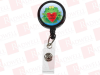 PRESTIGE MEDICAL S13-FLN ( RETRACTEZE ID HOLDER-FLN-SP ) -Image