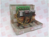 TCI TRANS COIL KLC35B ( FILTER 35AMP ENCLOSED ) -Image