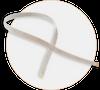 Flat Flexible Circuits