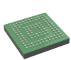 Embedded - Microcontrollers -- 296-MSP430FG6626IZCARTR-ND - Image