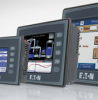 Hmi Operator Interface -- HMI04GU - Image