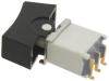 Rocker Switches -- CKN10220TR-ND -Image