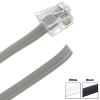 Modular Cables -- H3663R-14-ND -Image