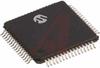 64 PIN, 64KB FLASH, 8 KB RAM, 53 I/O -- 70045739