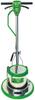 "Elky Pro Super Heavy-Duty 13"" Floor Machine - Model HL-13 -- HL-13"