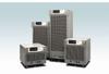 PCR-W/W2 Series -- PCR12000W