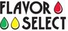 Flavor Select - FS60