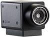 Bench Top Thermal Imaging Camera Kit -- OSXL-ASC - Image