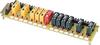 250 kS/s, 16-bit, 16-ch PCI Multifunction Card -- PCI-1716 -Image