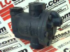 STEAM TRAP 3/4INCH PIPE SIZE -- 880TRAP