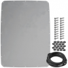 Box Components -- SR7750B-ND