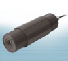 Self Contained Precision IR - Temperature Sensor, CX -- ThermoMETER CX-SF15-C8 -- View Larger Image