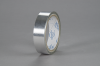 Thermal Spray Masking Tape -- DW409