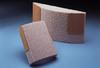 3SGP30-E12VSP Surface Grinding Segment -- 61463604646 - Image