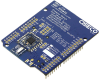 Evaluation Boards - Expansion Boards -- 113990055-ND