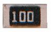 1062950 -Image