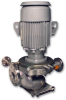Driect Drive Centrifugal Pump -- LMV-806