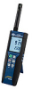 Multifunction Thermo-Hygrometer
