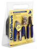 Hand Tool Kit -- PA70028