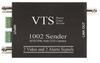 VTS1002 - Image