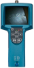 BoresEye Video Borescope -- 2040-Image