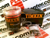 TIMKEN PM241497 ( BEARING EQUIPMENT OR ACCESSORY ) -Image
