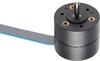 Brushless DC-Gearmotors Series 2622 ... B -- 2622S012B 814:1 -Image