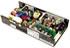 Legacy ITE Power Switching Supply -- PU150-14B