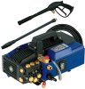 AR630 Hot Electric Pressure Washer
