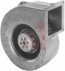 Blower;AC;Centrifugal;Single Inlet;115V;318CFM;69dBA;158mm;Capacitor not Incl. -- 70104962
