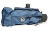 PortaBrace STC-3EX Camcorder Storm Coat Extreme Case -- STC-3EX