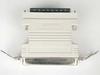 External SCSI III Adapter HD68M/C50F -- S244-000